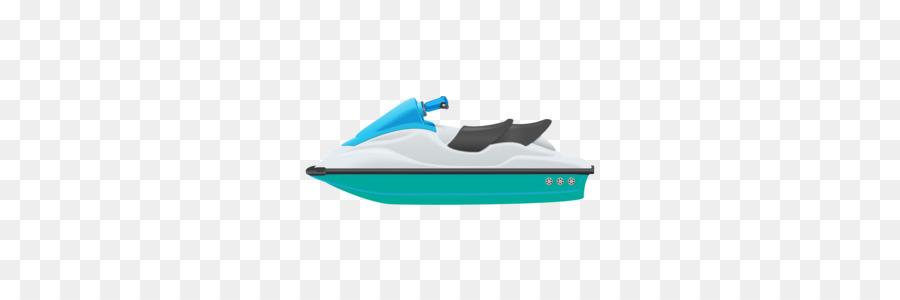 Boat Cartoon Clipart Boat Transparent Clip Art