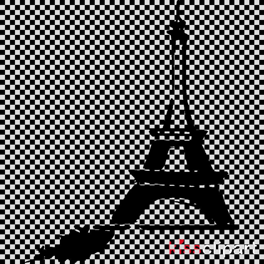 vector eiffel tower clipart Eiffel Tower