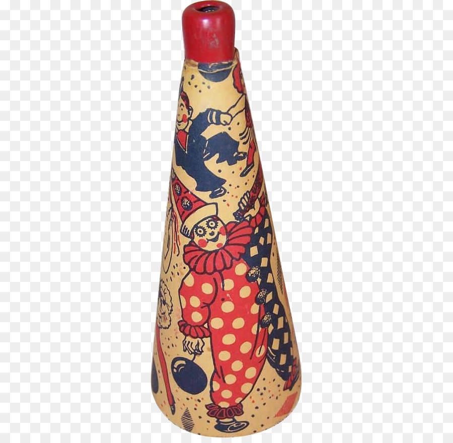 bottle clipart Bottle