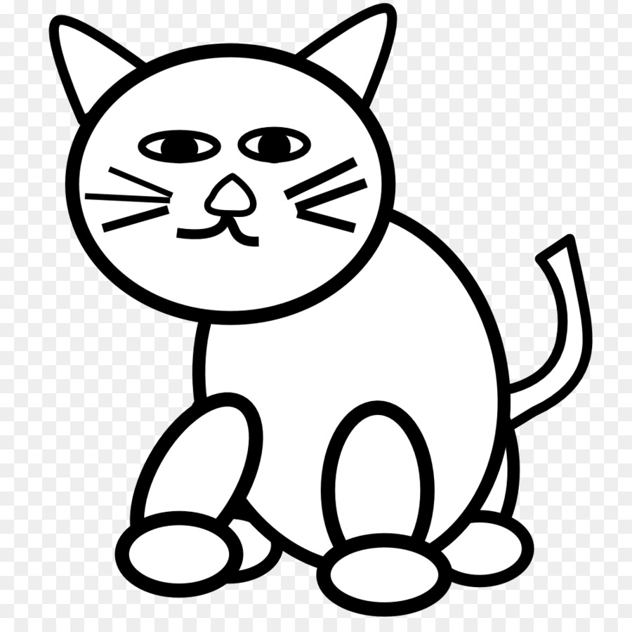 book black and white clipart cat kitten nose transparent clip art cat kitten nose transparent clip art