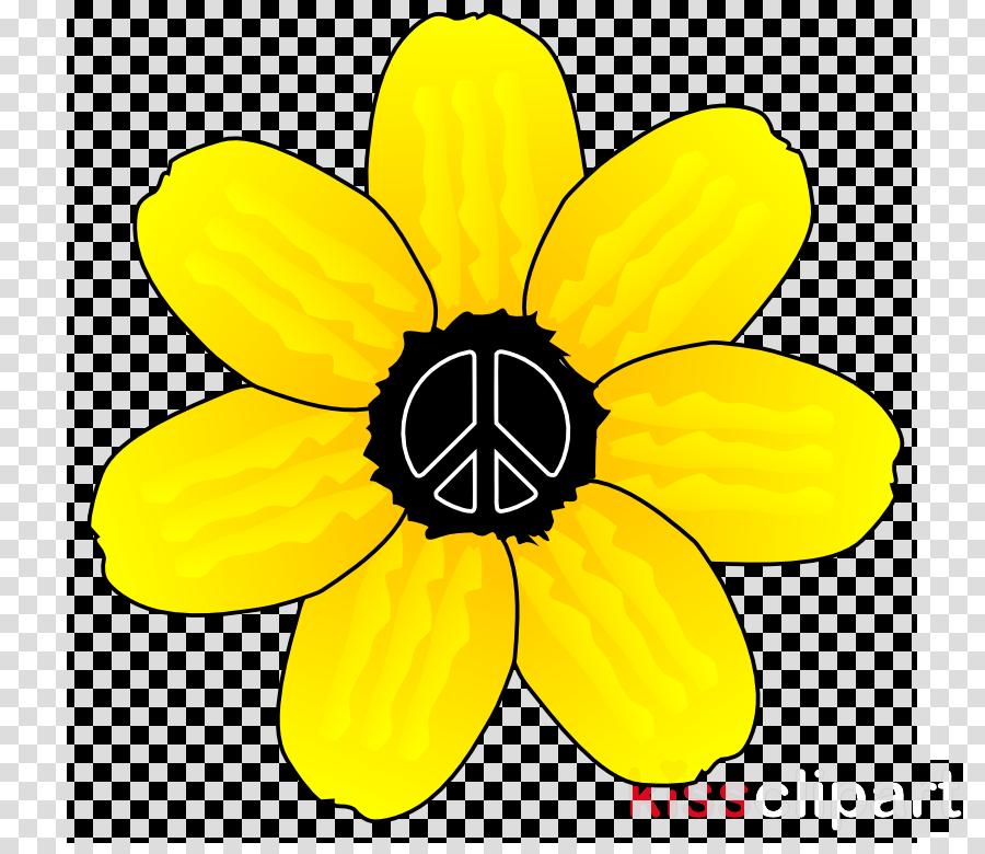 free clip art flowers transparent png clipart images free - 900×780