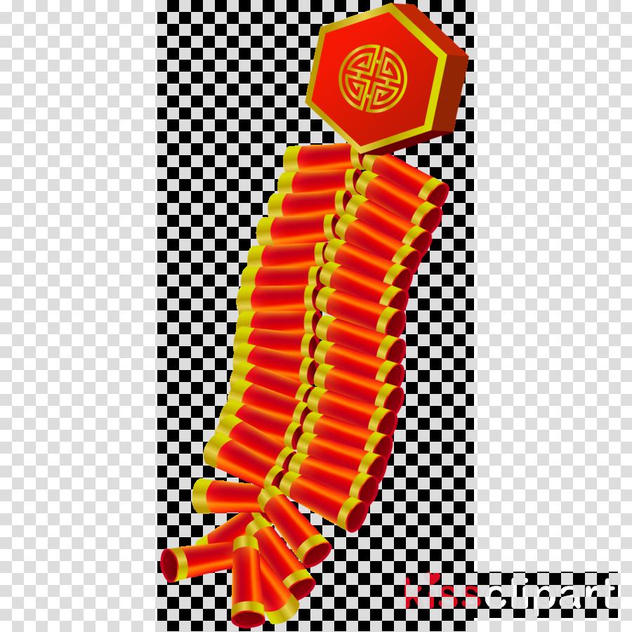 chinese firecrackers clipart Firecracker China Clip art