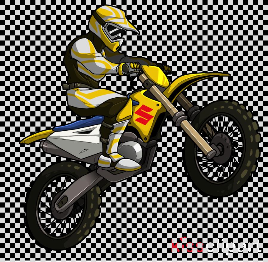 motocros png clipart Motocross Clip art