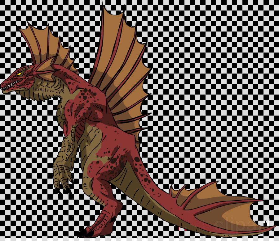 titanosaurus godzilla clipart Titanosaurus Godzilla King Ghidorah