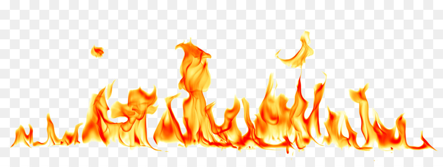 Flames Clipart Fire Flames Clipart 4735683 Shop Of - Creative Commons Fire  Icon Free - Png Download (#1287228) - PinClipart