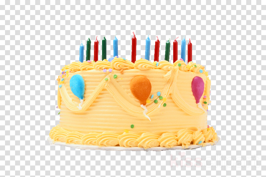 transparent background cartoon cake clipart Party Cakes Birthday cake Chocolate cake