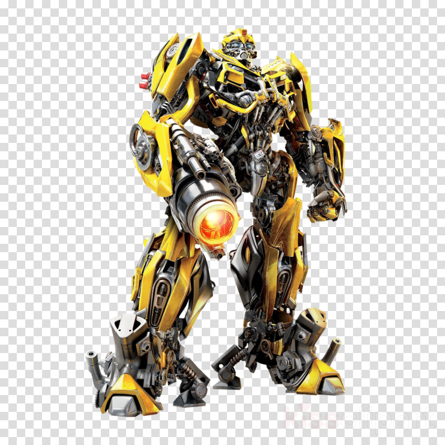 transformers the last knight bumblebee clipart Bumblebee Optimus Prime Barricade