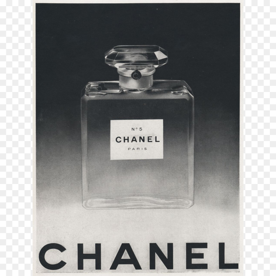parfums chanel clipart Chanel No. 5 Perfume