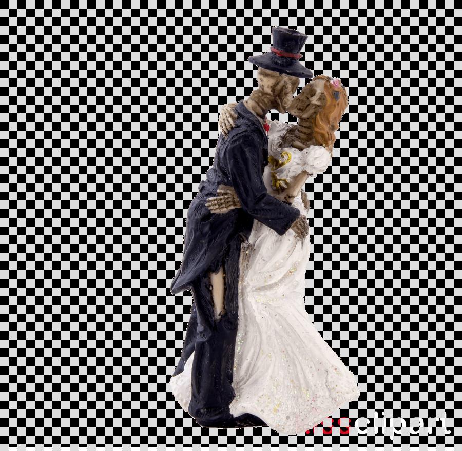 Wedding clipart Bridegroom Wedding