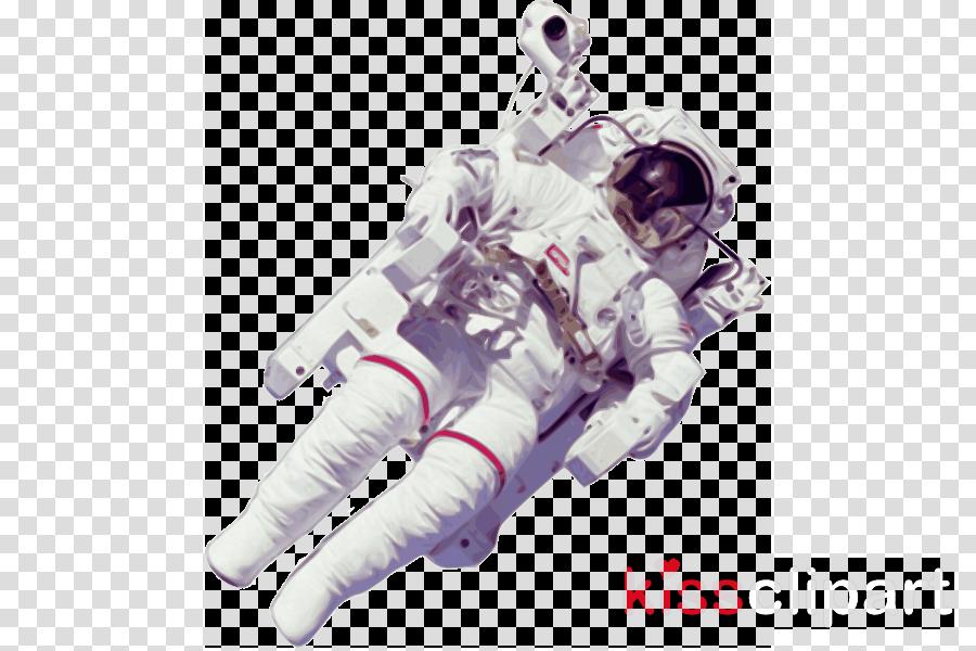 astronaut png clipart Astronaut Clip art