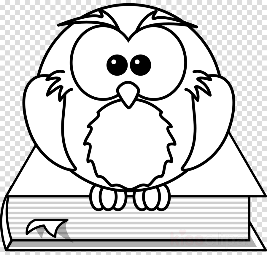 coloring book drawings clipart Coloring book Drawing