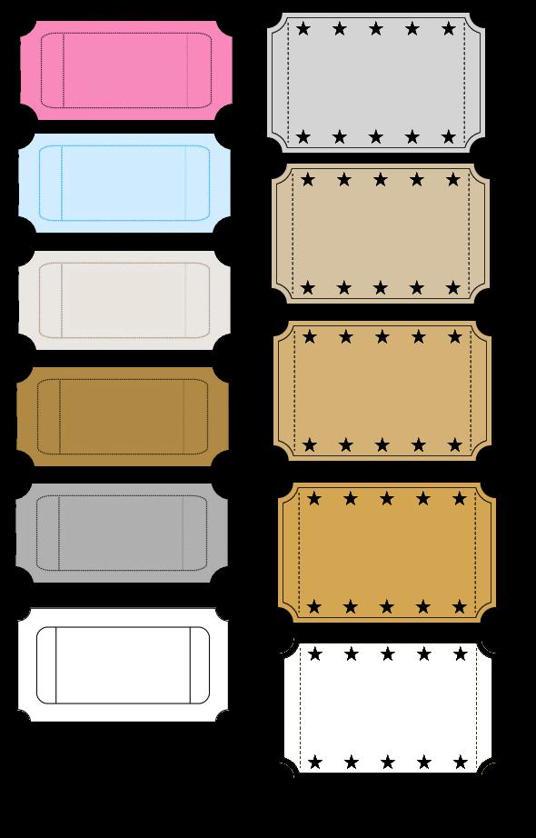 Paper Background clipart - Rectangle, Square, transparent