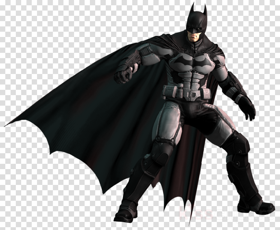 hd batman png clipart Batman: Arkham Origins Batman: Arkham City