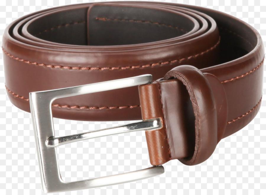 belt png hd clipart Belt Clip art