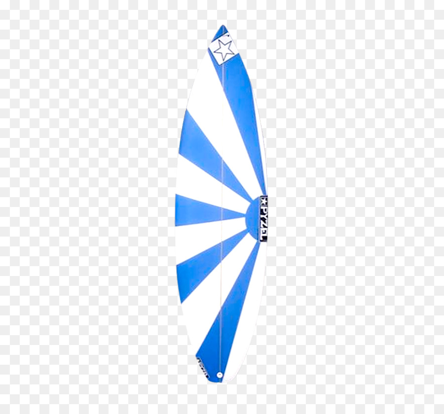Surfboard clipart Surfboard Fins Surfing