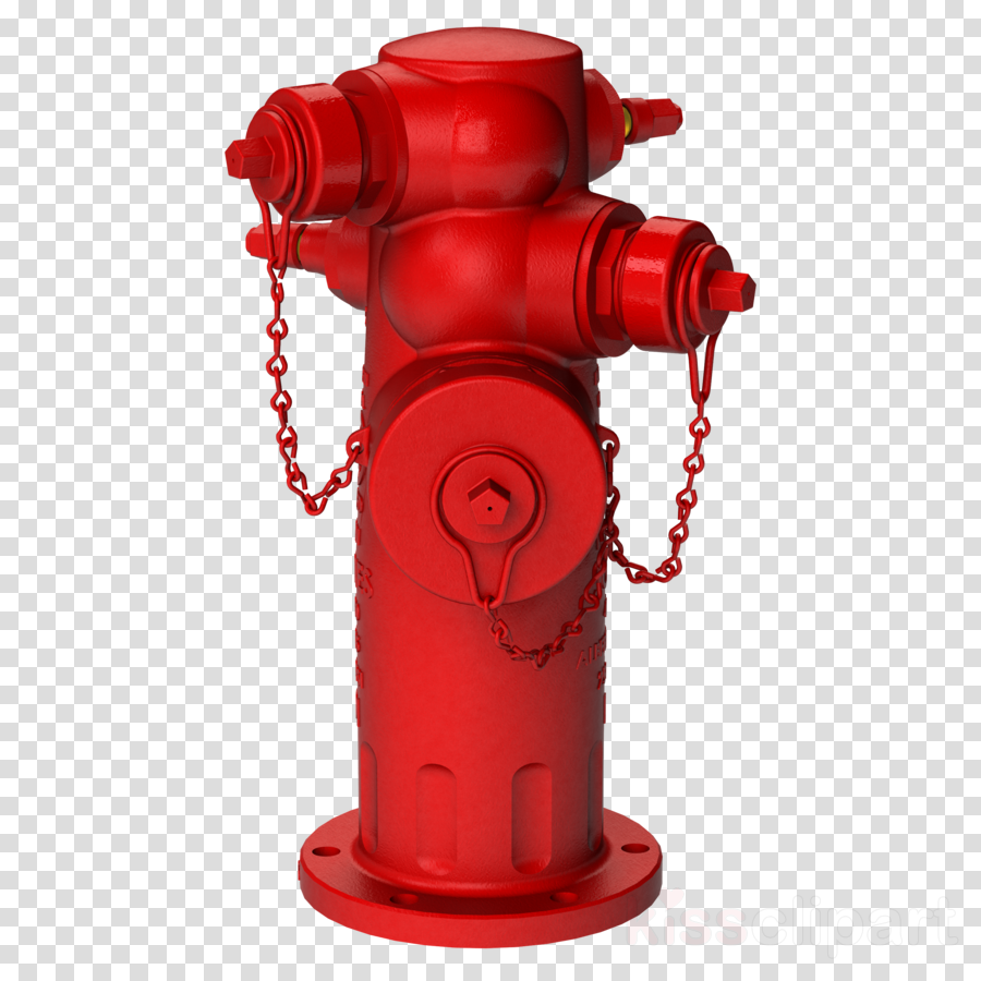 fire hydrant png clipart Fire hydrant
