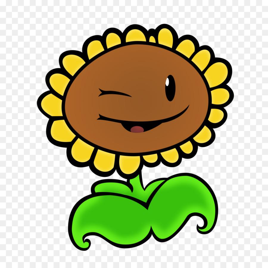 Sunflower Plants Vs Zombies