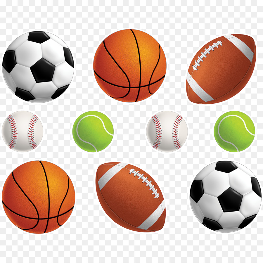 Teacher Cartoon Clipart Ball Sports Baseball Transparent Clip Art