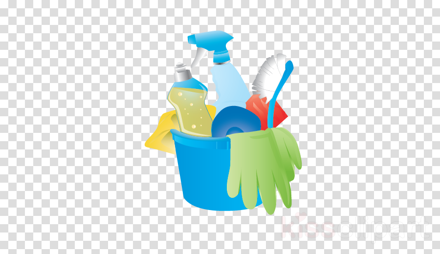 Cleaning clipart Commercial cleaning Cleaner