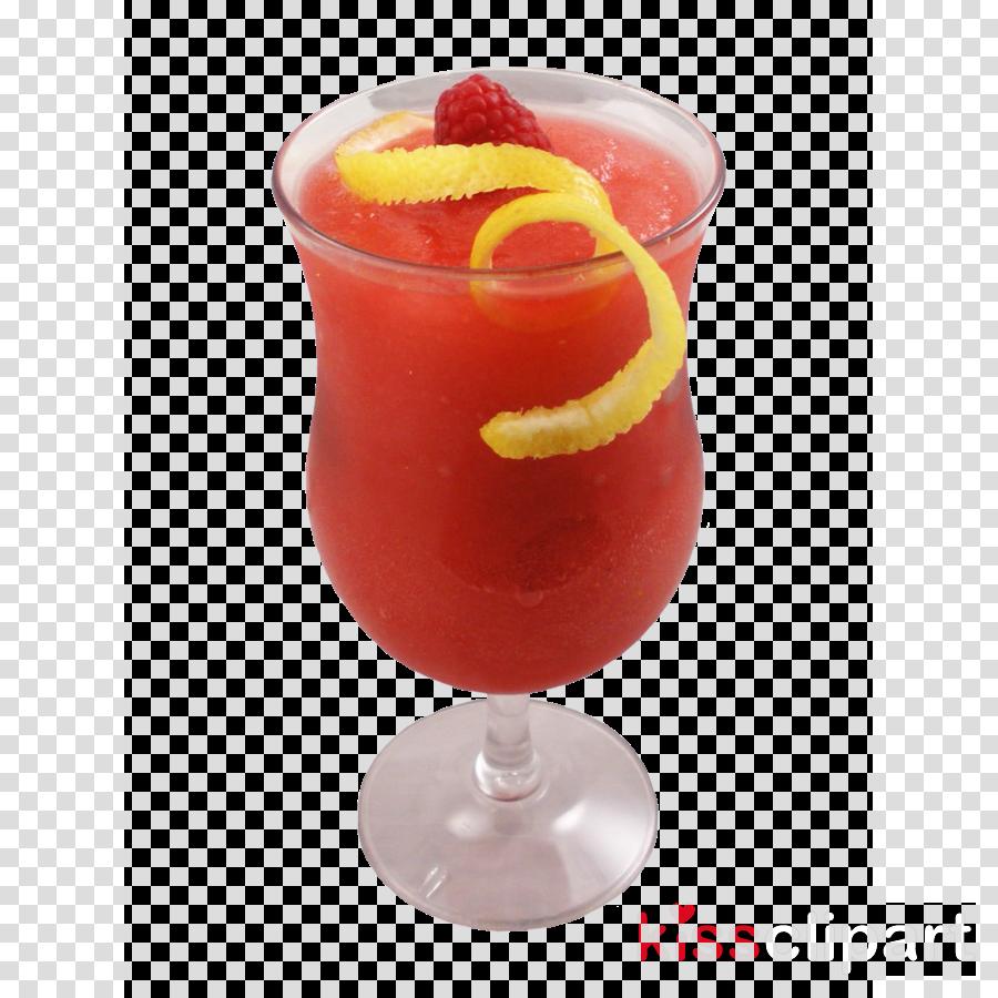 cocktail garnish clipart Strawberry juice Sea Breeze Cocktail garnish