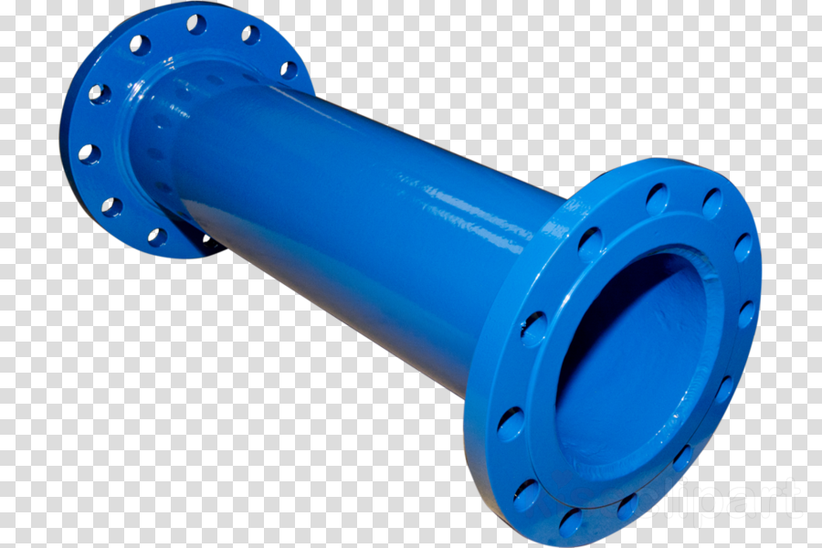 Page footer clipart Pipe Flange Piping and plumbing fitting