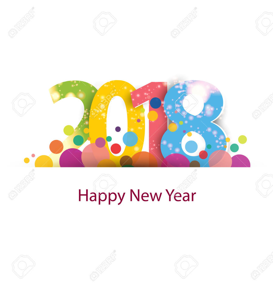 clipart resolution 12341300 2018 clipart new year clip art