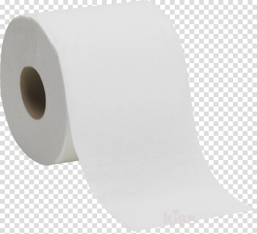 toilet paper roll clipart Toilet Paper Tissue Paper