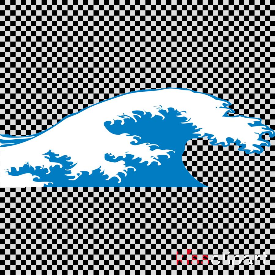 ocean clip art clipart Wind wave Clip art