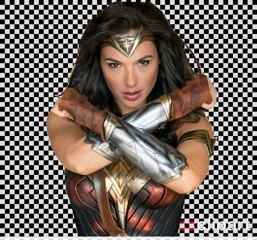 wonder woman png clipart Gal Gadot Wonder Woman Themyscira
