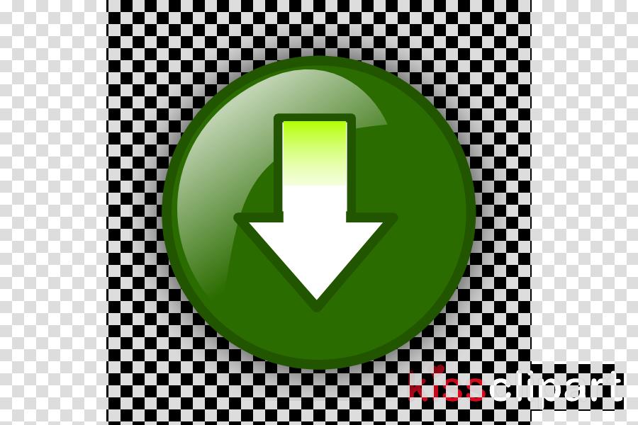 Arrow clipart Green Arrow Roy Harper Clip art