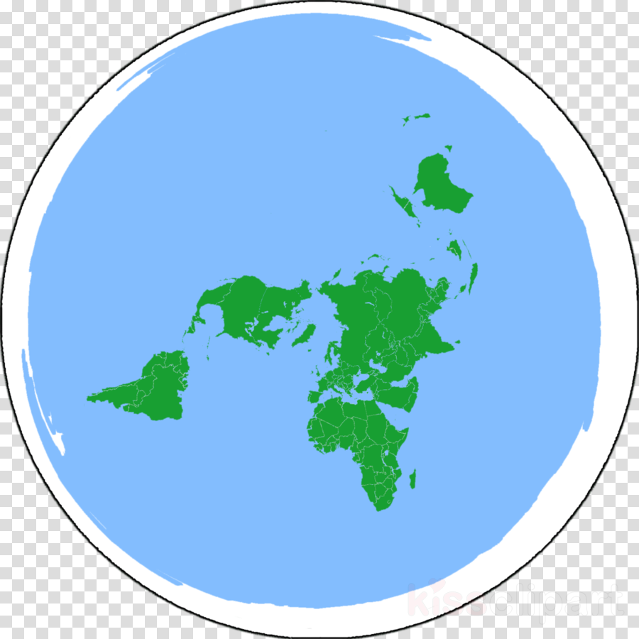 flat earth png clipart The Flat Earth Society