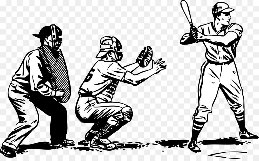 Baseball Shower Curtain Clipart Burnet Youth Softball And Association Coach