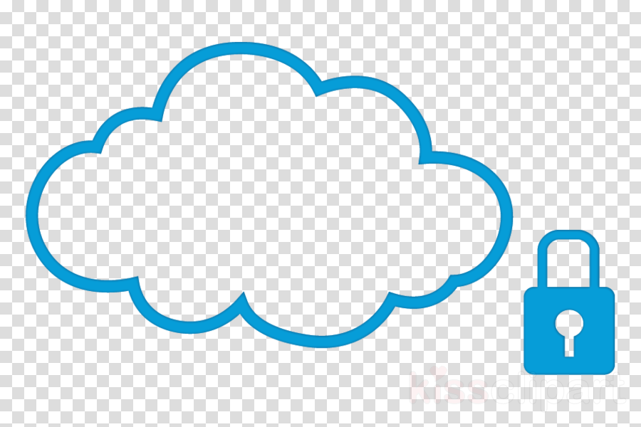 cloud private clipart Virtual private cloud Cloud computing Internet
