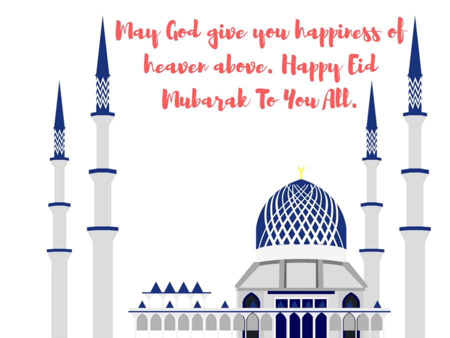 Eid Mosque