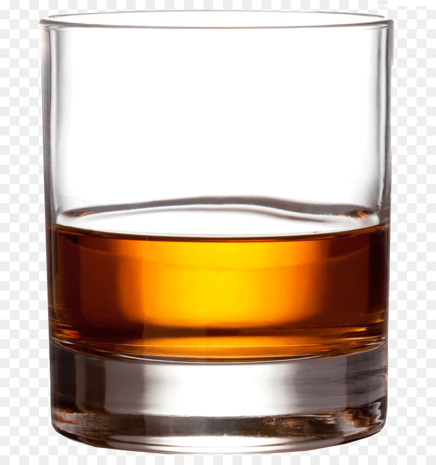 whisky glass png clipart Bourbon whiskey Liquor