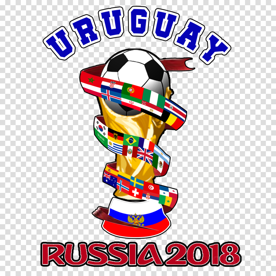 f8036ed4aef egypt in russia 2018 clipart 2018 World Cup Egypt national football team  Uruguay national football team