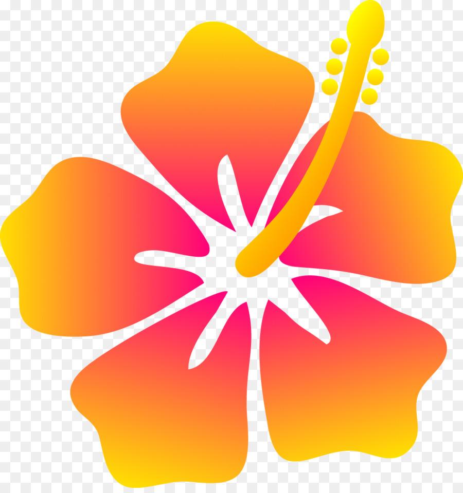Download cartoon hawaiian flowers clipart hawaii drawing clip art cartoon hawaiian flowers clipart hawaii drawing clip art izmirmasajfo