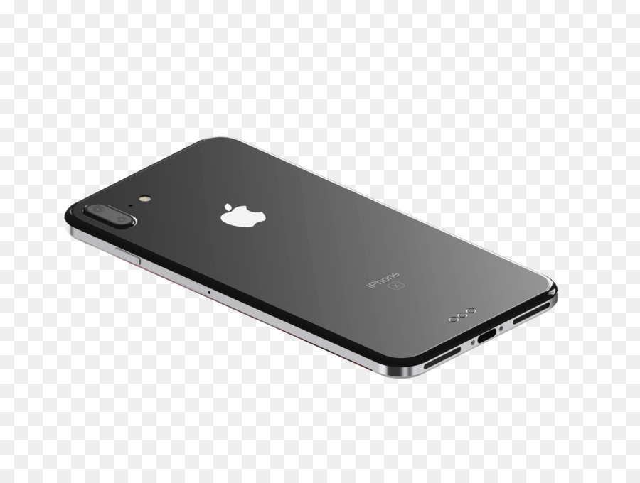 Iphone x i phone 8 clip art. Clipart smartphone apple technology
