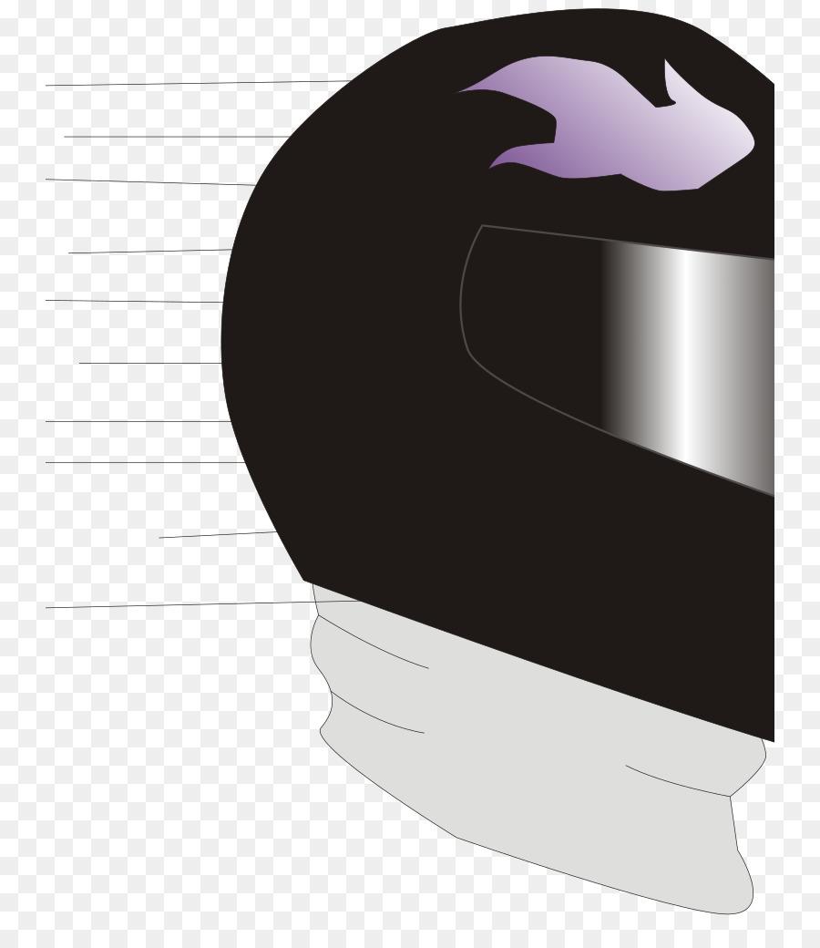 helmet clip art clipart Computer Icons Clip art