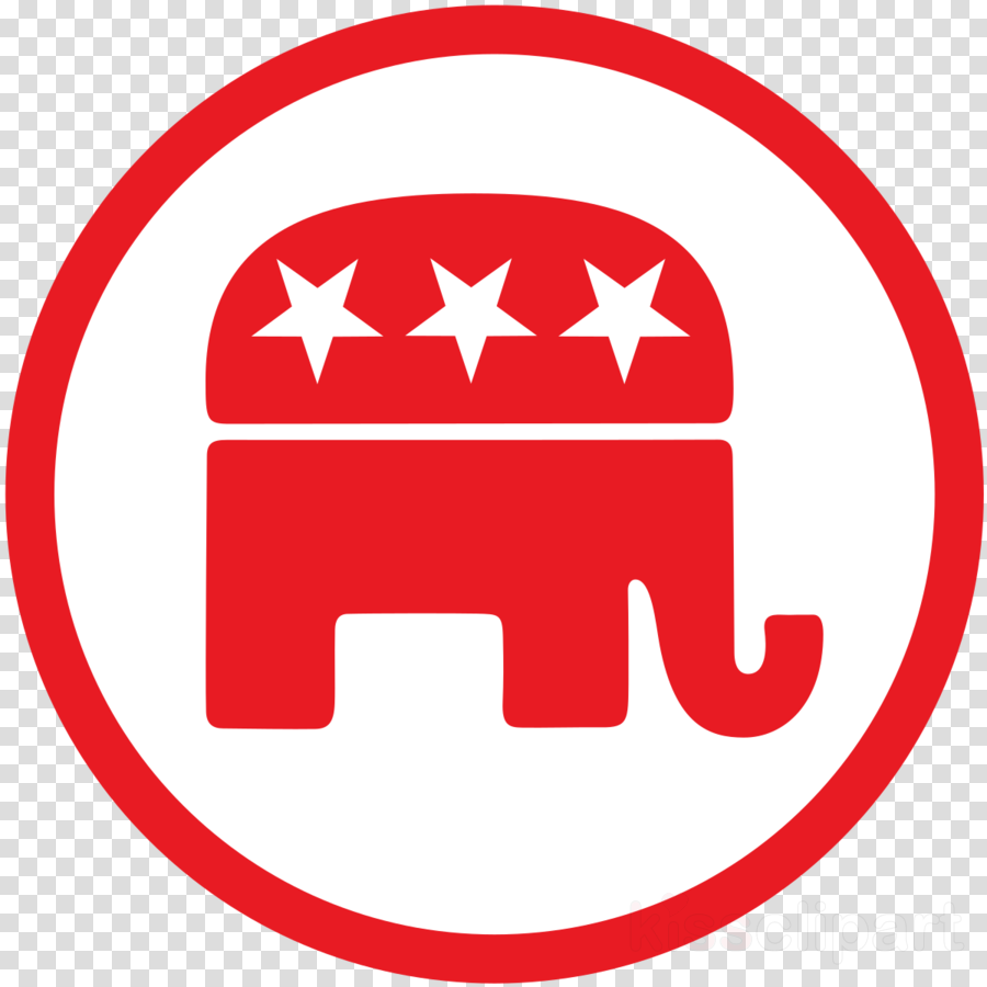republican party logo clipart Republican Party Democratic Party Political party