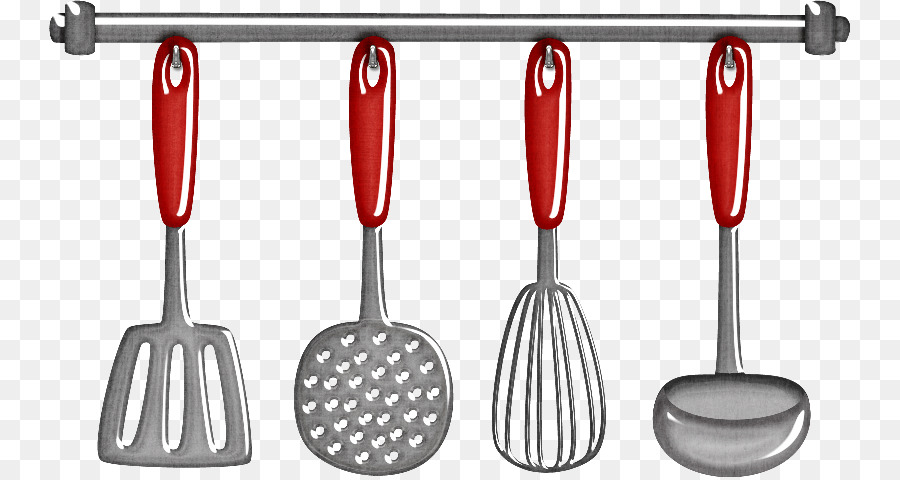 Image result for free clipart cooking utensils