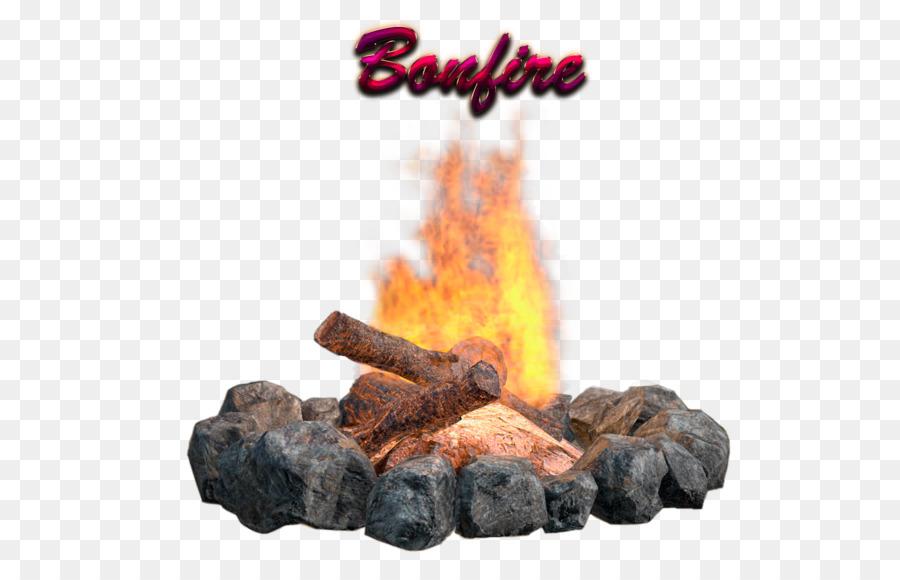transparent background campfire png clipart Campfire Clip art