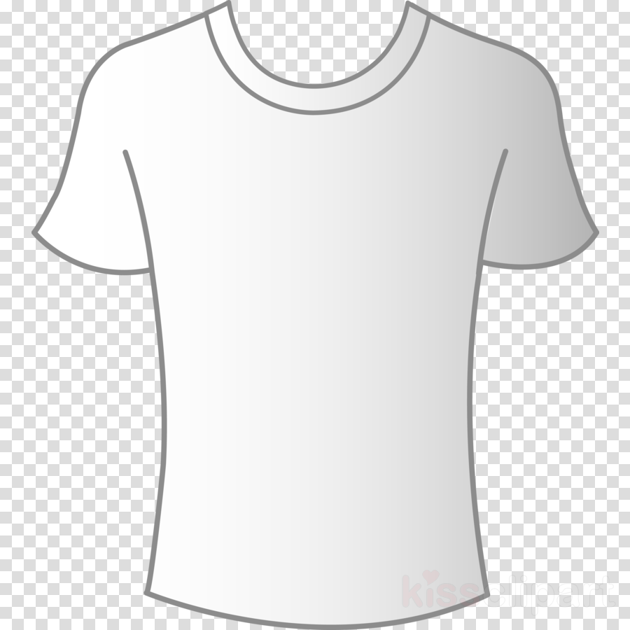 Tshirt Shirt Clothing Transparent Png Image Clipart Free Download