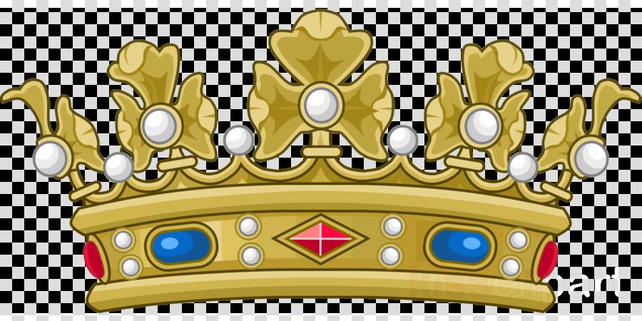 prince crown clipart Crown prince