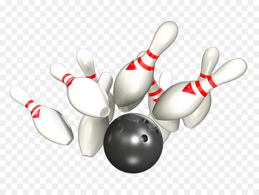bowling transparent clipart Bowling Clip art