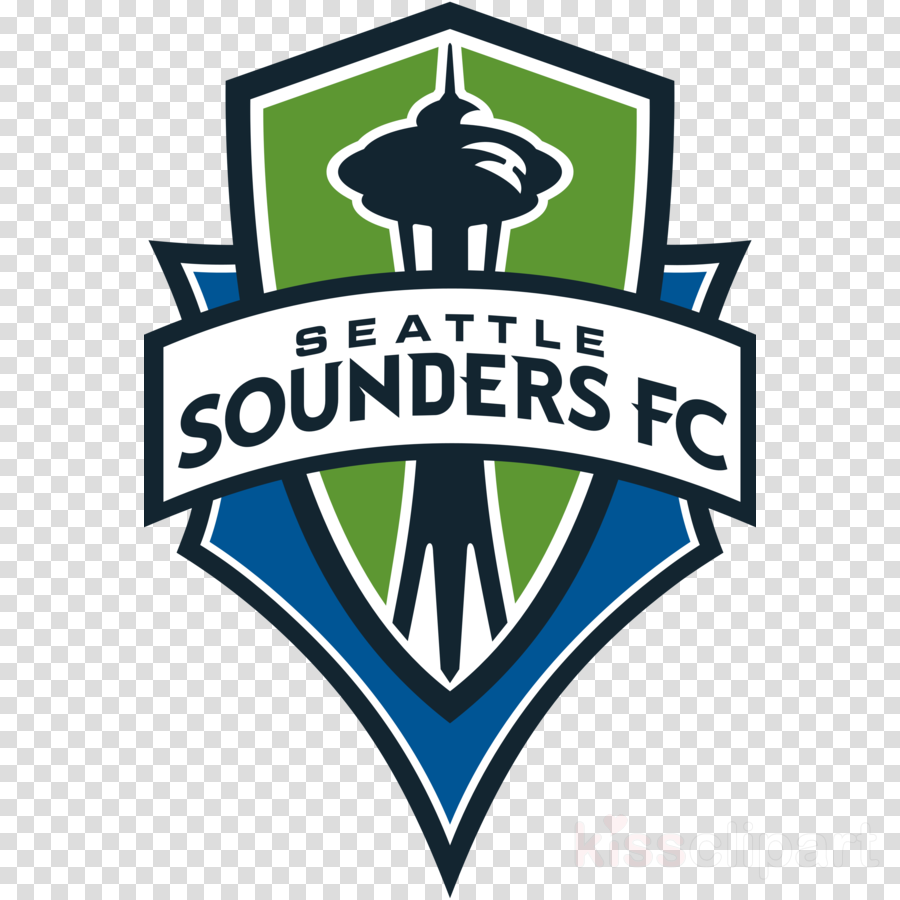 seattle sounders png clipart Seattle Sounders FC CenturyLink Field Sporting Kansas City