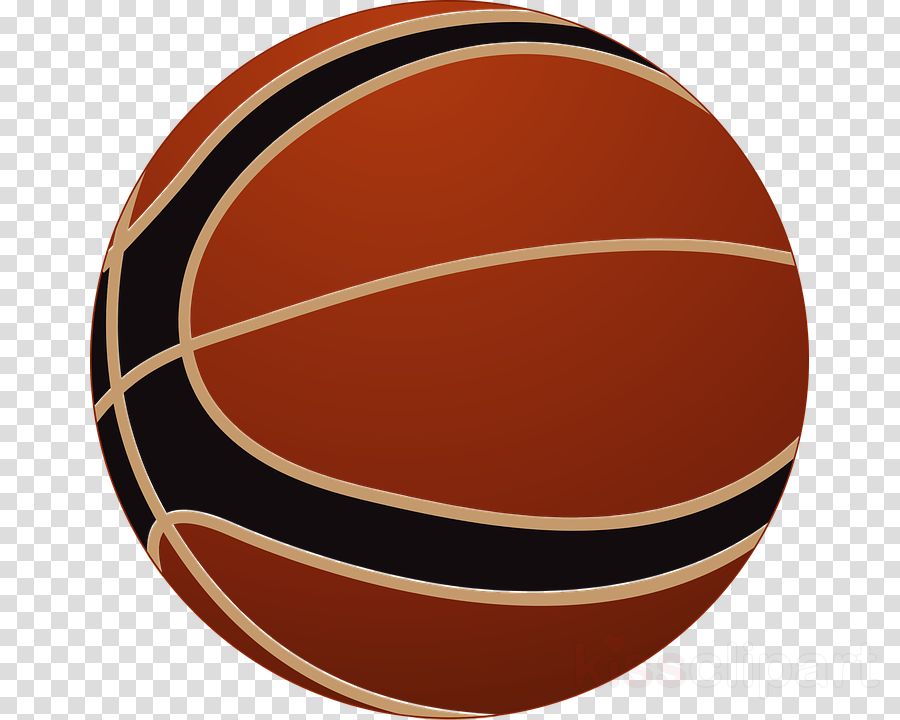 basketball ball vector png clipart Basketball