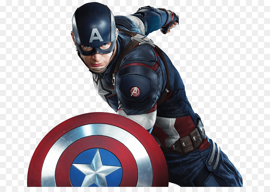 captain america png clipart Captain America Iron Man