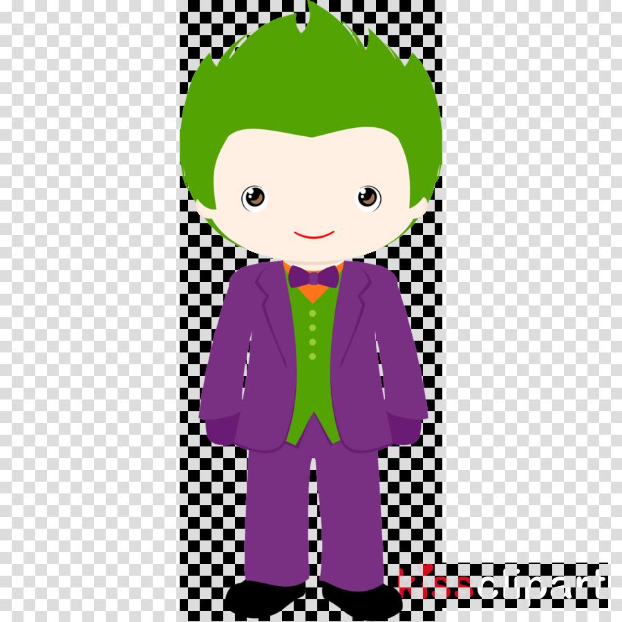 batman joker clipart Joker Batman Harley Quinn