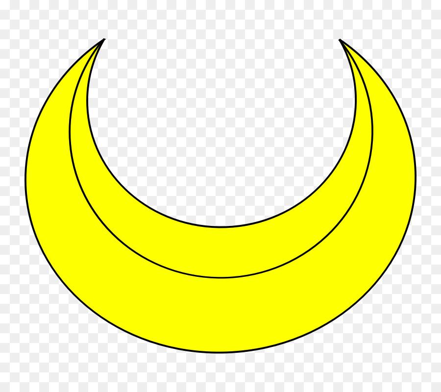 Moon Symbol